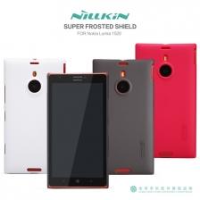 NillKin Nokia Lumia 501 520 620 625 630 710 720 800 820 920 925 Case