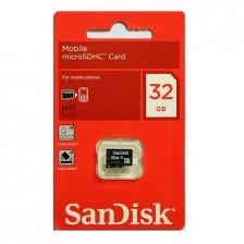 Genuine SanDisk Class 4 8GB / 16GB / 32GB microSD Micro SD MicroSDHC