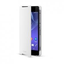 Ori SONY Xperia Z2 T2 C3 Ultra SCR10 SCR12 SCR15 Tablet Cover Case