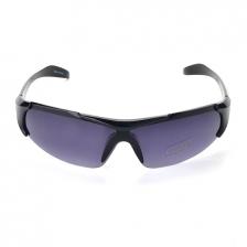 Bull's Eye Sport Sunglasses 73 (Black)