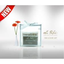 Ms. Pafe Luxury Kits