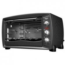 Trio Electric Oven 28L