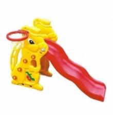 Bunny slide