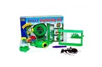 Edu Toys Insect Exploring Kit