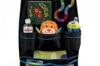 Little Bean Car Seat Organizer