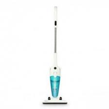 Deerma Handheld Vacuum Cleaner - Clean Dust Quietly Quiet (DX118C)