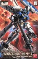 RE/100 Gundam GP04 Gerbera
