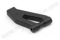 XR-332130 COMPOSITE SUSPENSION ARM FRONT UPPER -V2 #XR-332130