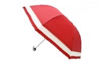 French Fashion Umbrella- Girlish