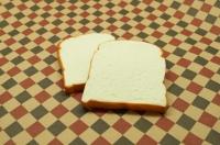 Jumbo Plain Toast