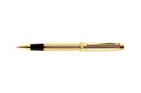 Alain Delon Empire 6670 Rollerball Pen