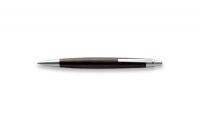 Lamy 2000 Blackwood Ballpoint Pen