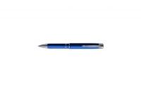 Parker Esprit Electric Blue CT Duo Pen