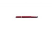 Parker Esprit Electric Red CT Fountain Pen