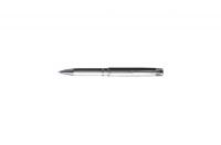 Parker Esprit Silver CT Ballpoint Pen