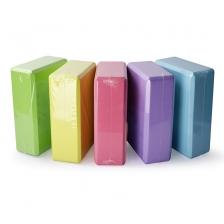 23 cm Yoga Block / Yoga Brick For Yoga Practitioner