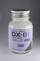 MODO DX-01 Pure White 50ML