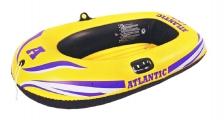 Atlantic 100 Inflatable Boat