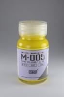 MODO Pure Yellow M-005 18ML