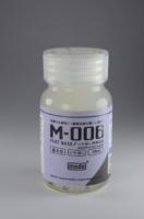 MODO Flat Coat M-006 18ML
