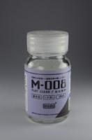 MODO Flat Clear M-008 18ML