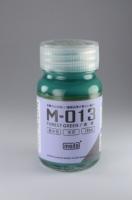 MODO Forest Green M-013 18ML