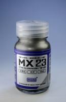 MODO STAR ALUMINIUM MX-23 18ML