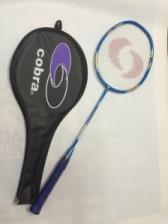Cobra Badminton Racket