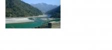Kembara Membangun Semula Nepal (9H8M)
