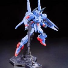 RE100 Gundam Mk-III