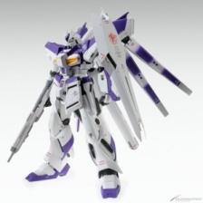 RX-93-ν2 Hi-ν Gundam Ver. Ka