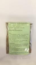 Herbal Jelly Powder