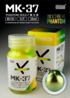 MODO Phantom Gold MK-37 20ML