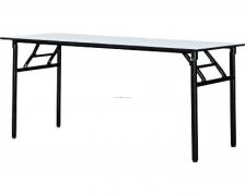 VF Rectangular Folding Table