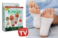 Kinoki Foot Patch X 10 pieces