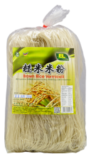 Brown Rice vermicelli - 200g/pack