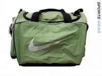 Nike Small Duffel