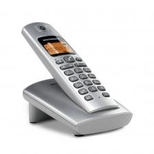 Motorola Cordless Phone D401