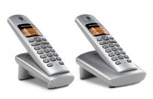 Motorola Cordless Phone D402