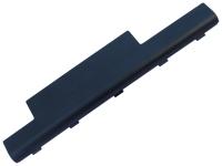 Battery for Acer TravelMate 5740 5740G 5740Z