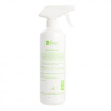 EnviroHome Multi-Purpose Cleaner