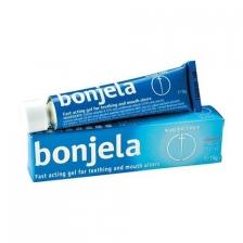 Bonjela 15g (Mouth Ulcers/ Baby Teething Pain/Sakit Mulut)