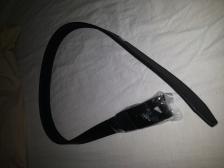 Men´s Fashion Buckle Belt
