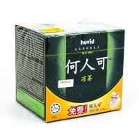 Hovid Ho Yan Hor Herbal Tea 10s