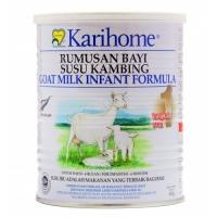 Karihome Infant Formula 400g Step 1 (0-6 months formula)