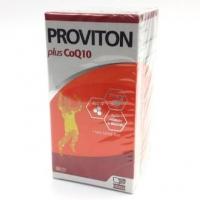 PROVITON PLUS Q10 30'S (Increase Your Energy)