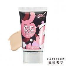 [Glamour Sky ] High Definition Baby Face CC cream 40g*2