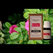 Dark Rose 10ml - Pure Essential Oil (Therapeutic Grade)