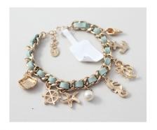 Ocean Series Bracelet