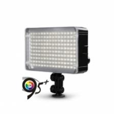 Aputure Amaran AL-H160 LED Video Light for DSLR & Video Cam